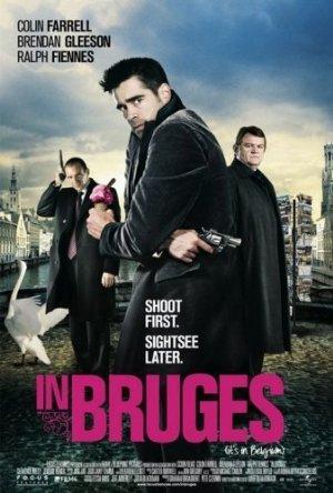 https://cdn.film-fish.comIn Bruges