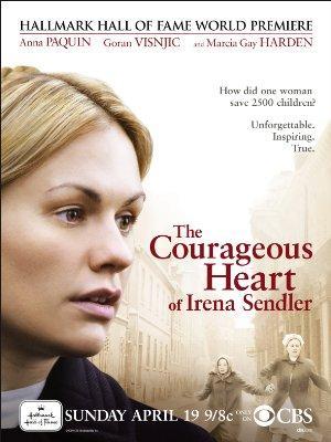 https://cdn.film-fish.comThe Courageous Heart of Irena Sendler