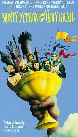 https://cdn.film-fish.comMonty Python and the Holy Grail