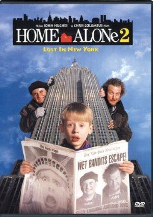 https://cdn.film-fish.comHome Alone 2: Lost in New York