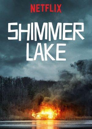 https://cdn.film-fish.comShimmer Lake