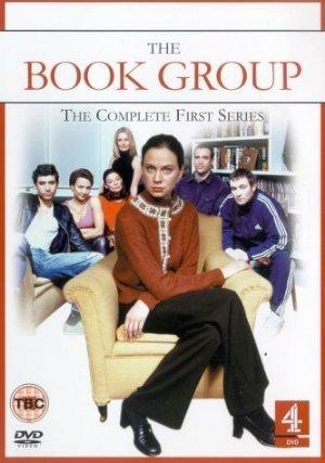 https://cdn.film-fish.comThe Book Group