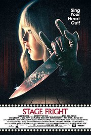 https://cdn.film-fish.comStage Fright