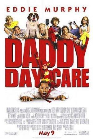 https://cdn.film-fish.comDaddy Day Care