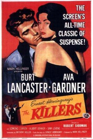 https://cdn.film-fish.comThe Killers
