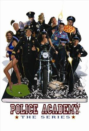 https://cdn.film-fish.comPolice Academy: The Series