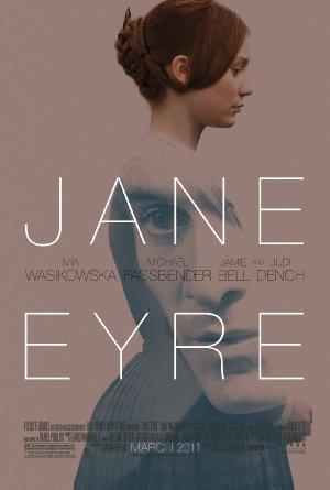 https://cdn.film-fish.comJane Eyre