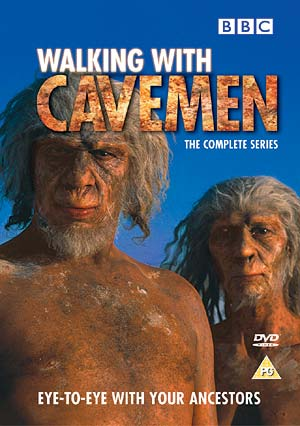 https://cdn.film-fish.comWalking with Cavemen
