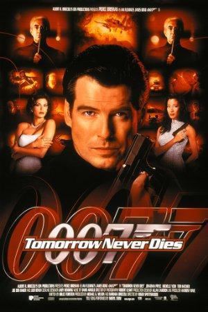 https://cdn.film-fish.comTomorrow Never Dies