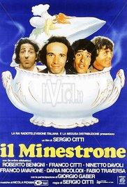 https://cdn.film-fish.comIl Minestrone