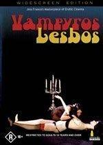 https://cdn.film-fish.comVampyros Lesbos