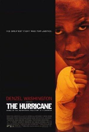 https://cdn.film-fish.comThe Hurricane