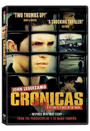 https://cdn.film-fish.comCronicas