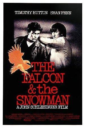 https://cdn.film-fish.comThe Falcon and the Snowman