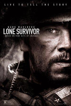 https://cdn.film-fish.comLone Survivor
