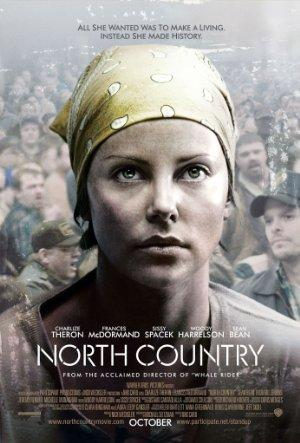 https://cdn.film-fish.comNorth Country