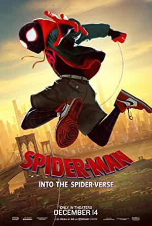 https://cdn.film-fish.comSpider-Man: Into the Spider-Verse