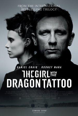 https://cdn.film-fish.comThe Girl with the Dragon Tattoo
