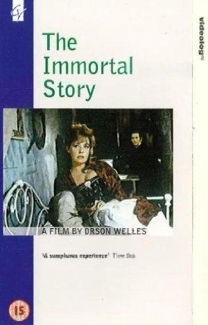 https://cdn.film-fish.comThe Immortal Story