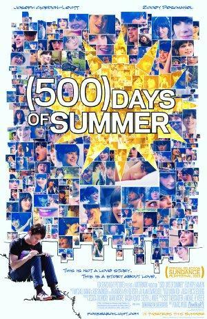 https://cdn.film-fish.com500 Days of Summer