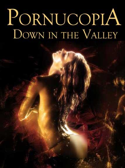 https://cdn.film-fish.comPornucopia: Going Down in the Valley