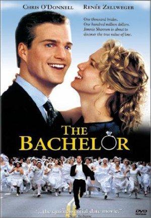 https://cdn.film-fish.comThe Bachelor