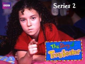 https://cdn.film-fish.comThe Story of Tracy Beaker