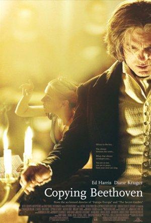 https://cdn.film-fish.comCopying Beethoven