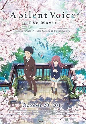 https://cdn.film-fish.comA Silent Voice: The Movie