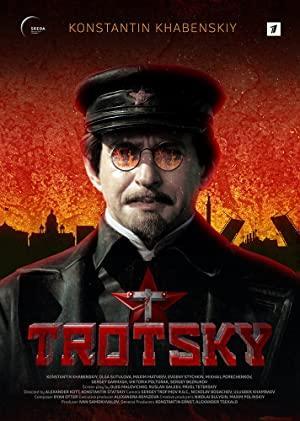 https://cdn.film-fish.comTrotsky