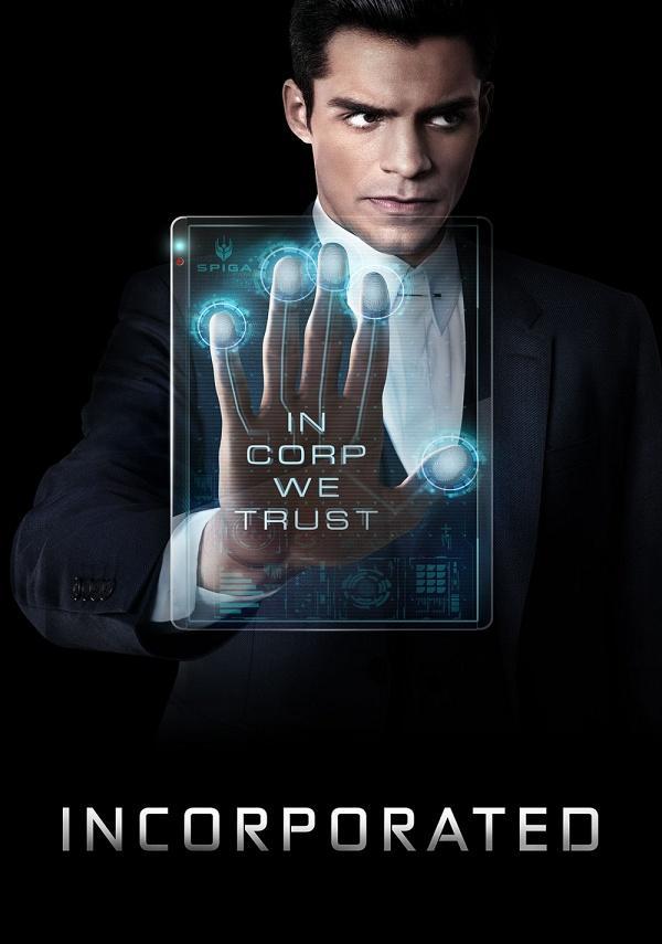https://cdn.film-fish.comIncorporated