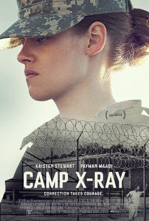 https://cdn.film-fish.comCamp X-Ray