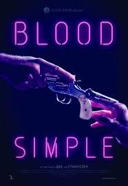 https://cdn.film-fish.comBlood Simple