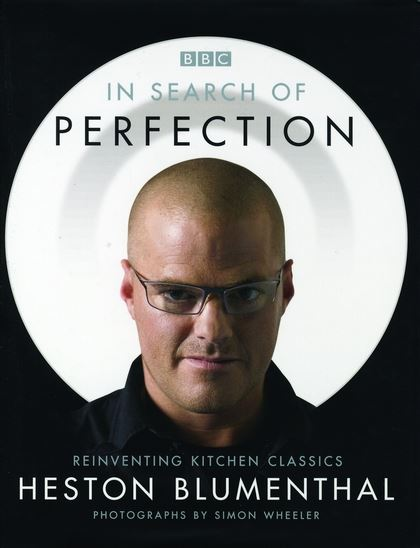 https://cdn.film-fish.comIn Search of Perfection