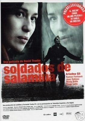 https://cdn.film-fish.comSoldiers of Salamina