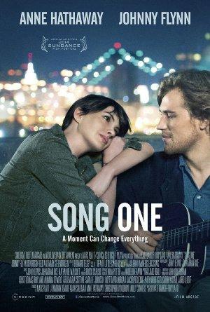 https://cdn.film-fish.comSong One