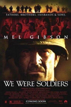 https://cdn.film-fish.comWe Were Soldiers