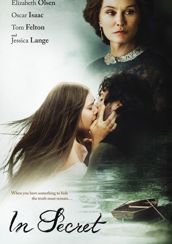 Movies like Les Miserables': Epic French Adaptations | Human