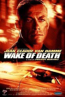 https://cdn.film-fish.comWake of Death