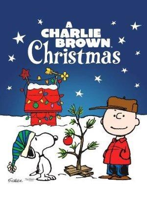 https://cdn.film-fish.comA Charlie Brown Christmas