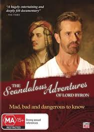 https://cdn.film-fish.comThe Scandalous Adventures of Lord Byron