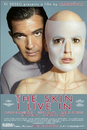 https://cdn.film-fish.comThe Skin I Live In