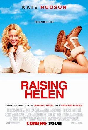 https://cdn.film-fish.comRaising Helen
