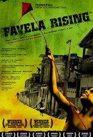 https://cdn.film-fish.comFavela Rising
