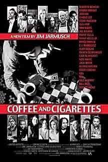 https://cdn.film-fish.comCoffee and Cigarettes