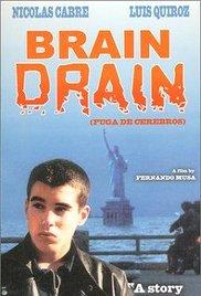 https://cdn.film-fish.comThe Brain Drain