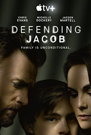 https://cdn.film-fish.comDefending Jacob