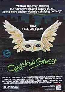 https://cdn.film-fish.comChameleon Street