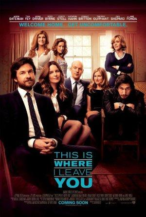 https://cdn.film-fish.comThis Is Where I Leave You