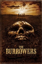 https://cdn.film-fish.comThe Burrowers